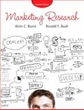 Marketing Research 9780133074673