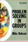 Problem Solving in Groups 9780566084676