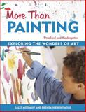 More Than Painting 0th Edition