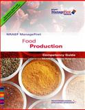 Food Production 9780132414678