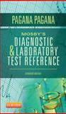Mosby's Diagnostic and Laboratory Test Reference 9780323084680