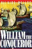 William the Conqueror 9780895554680