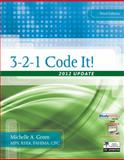 3-2-1 Code It! 2012 3rd Edition