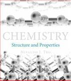 Chemistry 1st Edition