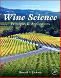 Wine Science 4th Edition