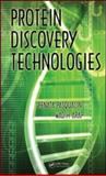 Protein Discovery Technologies 9780824754686