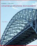 Analysis for Financial Management 9780078034688