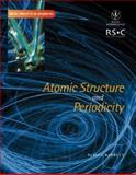 Atomic Structure and Periodicity 9780471444688