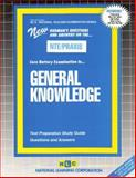 General Knowledge (Combined) 9780837384689