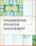 Intermediate Financial Management (with Thomson ONE - Business School Edition 6-Month Printed Access Card) 10th Edition