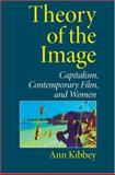 Theory of the Image 9780253344694