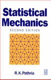 Statistical Mechanics 2nd Edition