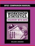 Workshop Statistics 9781931914697