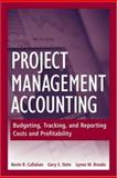 Project Management Accounting 9780470044698