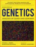 Genetics 8th Edition