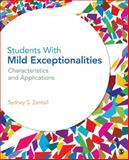 Students with Mild Exceptionalities 1st Edition