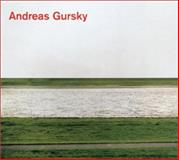 Andreas Gursky 9783823854708