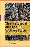 The Individual and the Welfare State 9783642174711