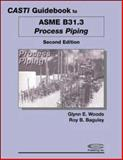 Casti Guidebook to ASME B31.3 - Process Piping 9780071364713