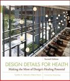 Design Details for Health 2nd Edition