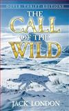 The Call of the Wild 1st Edition