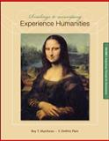 Experience Humanities 8th Edition