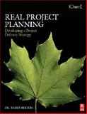 Real Project Planning 9780750684729
