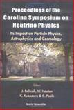Neutrino Physics 9789810244729