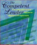 The Competent Leader 9780874254730