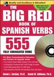 Spanish Verbs 9780071474733