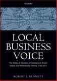 Local Business Voice 9780199584734