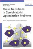 Phase Transitions in Combinatorial Optimization Problems 9783527404735