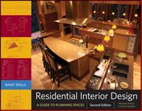 Residential Interior Design 2nd Edition