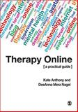 Therapy Online 9781849204736