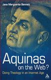 Aquinas on the Web? 1st Edition