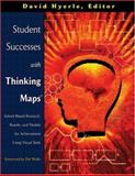 Student Successes with Thinking Maps® 9781412904742