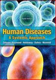 Human Diseases 8th Edition