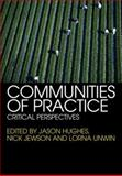 Communities of Practice 9780415364744