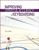 Improving Speed and Accuracy in Keyboarding + Access Card Package 1st Edition