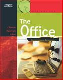The Office 9780538434751