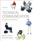 Technical Communication 9780136154754