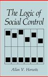 The Logic of Social Control 9780306434754