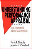 Understanding Performance Appraisal
