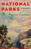 National Parks 4th Edition