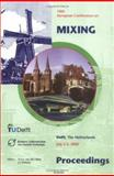 10th European Conference on Mixing 9780444504760