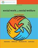 Social Work and Social Welfare 7th Edition