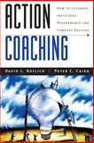 Action Coaching 2nd Edition