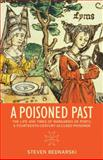 A Poisoned Past 1st Edition