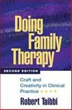 Doing Family Therapy 2nd Edition