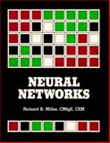 Neural Networks 9780136154778